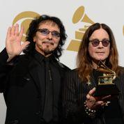 Black Sabbath, précurseur du heavy metal, en route vers un dernier album