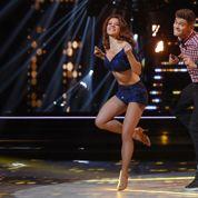 Danse avec les stars : Rayane Bensetti contraint à l'abandon ?