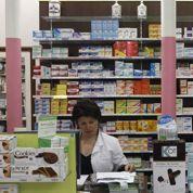 Grève des pharmaciens : «Deux officines ferment chaque semaine»