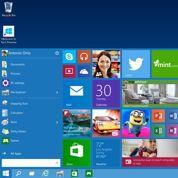 Avec Windows10, Microsoft tente de corriger ses erreurs