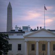 Intrus de la Maison-Blanche : la sécurité du président américain en question