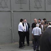 Propos antisémites sur France 2 : le procureur de Pontoise saisi