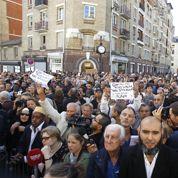 Islam de France : comment sortir de l'ambiguïté