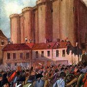 Comment la dette publique a provoqué la Révolution de 1789