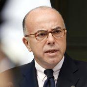 Bernard Cazeneuve s'inquiète de la réforme pénale