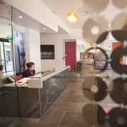 Les hôteliers vent debout contre le projet de hausse de la taxe de séjour