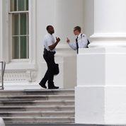 Les ratés du Secret Service américain