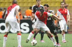 Zénith-Monaco, pourquoi ce match vaut de l'or pour le foot français