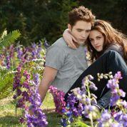 Twilight va ressusciter sur Facebook