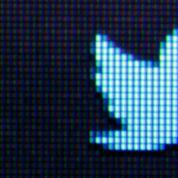 Un homme emprisonné pour des menaces de viol sur Twitter