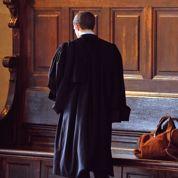 Professions réglementées : pourquoi les avocats se mobilisent-ils ?