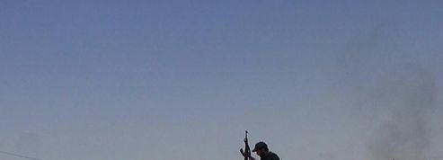 Qui est Salim Benghalem, ce djihadiste français recherché par les États-Unis ?