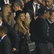 La bourde d'un commentateur sportif suisse lors du match PSG-FC Barcelone
