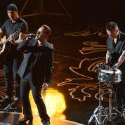 U2 travaille déjà sur un nouvel album et une tournée en 2015