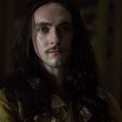 Louis XIV, star du petit écran