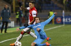 Rythme, niveau de jeu, spectacle : le nul de l'AS Monaco n'a pas enflammé la Toile