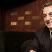 Propositions de Nicolas Sarkozy : «Pourquoi ne l'a-t-il pas fait pendant son mandat?»