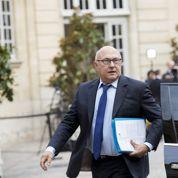 Le gouvernement dans le piège du «haut-le-cœur» fiscal