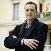 L'élection du maire FN du Pontet menacée d'annulation