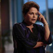 Au Brésil, le poids des grands propriétaires terriens