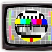 Et si les téléspectateurs portaient plainte... contre la télé ?