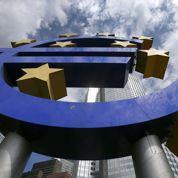 La fin du dogme de l'euro fort à Francfort