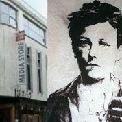 La librairie Rimbaud en sursis