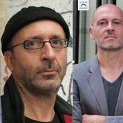 Onfray, Guilluy, Michéa: «La gauche réac»?