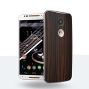 Motorola lance le téléphone sur-mesure en France