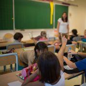 Pôle emploi recherche enseignants désespérément