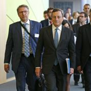 La dépréciation de l'euro réjouit les industriels français