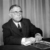 Il y a 50 ans, Sartre refusait le Nobel