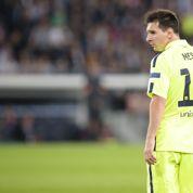 Fraude fiscale : Messi n'échappera pas à la justice