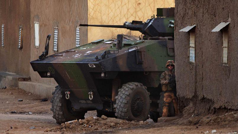 Les armées françaises vont recourir à la location PHO1433525e-4a50-11e4-935c-a7061dc7d4f8-805x453