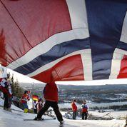 JO 2022 : Oslo retire sa candidature et contrarie le CIO