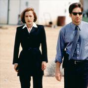 X-Files : les révélations de Gillian Anderson sur le salaire «énorme» de David Duchovny