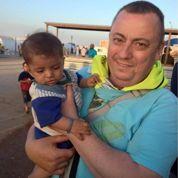 L'État islamique revendique l'assassinat de l'otage britannique Alan Henning