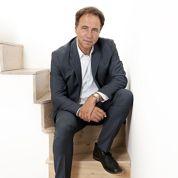 Anthony Horowitz écrira le prochain James Bond