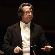 L'Opéra de Rome licencie son orchestre et son chœur