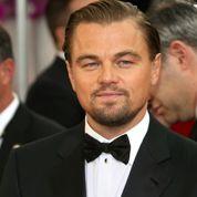 Leonardo DiCaprio abandonne le rôle de Steve Jobs