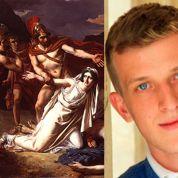 Antigone, Mauriac ou Edouard Louis : qu'est-ce qu'un rebelle ?