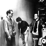 Conflit Godard-Truffaut : Nathalie Baye réécrit l'histoire