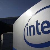 Intel au cœur d'une polémique sur le sexisme dans les jeux vidéo