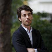 Prix Interallié : Adrien Bosc de nouveau sélectionné