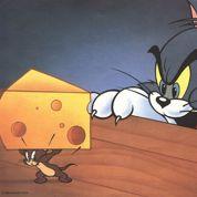 Raciste, le dessin animé Tom et Jerry ?