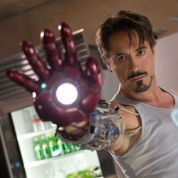 Iron Man 4 : Robert Downey Jr. est finalement partant... mais seulement avec Mel Gibson