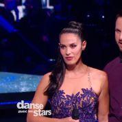 Danse avec les stars :Élisa Tovati éliminée, mécontentement sur Twitter