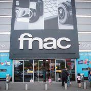 La Fnac lance un concours pour start-up