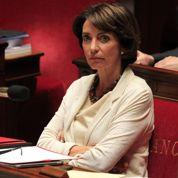 L'Élysée et Matignon font bloc pour défendre leur politique familiale