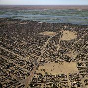 Regain djihadiste dans le nord du Mali